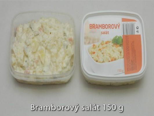 bram.salat