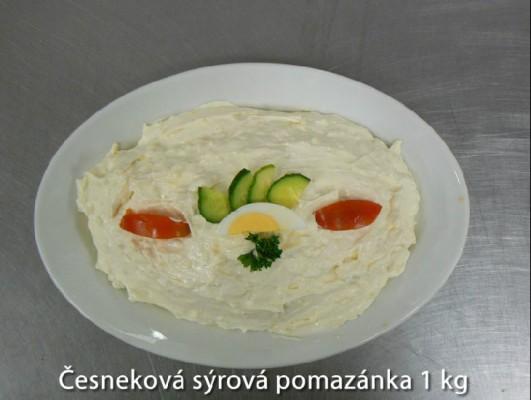 cesnekova