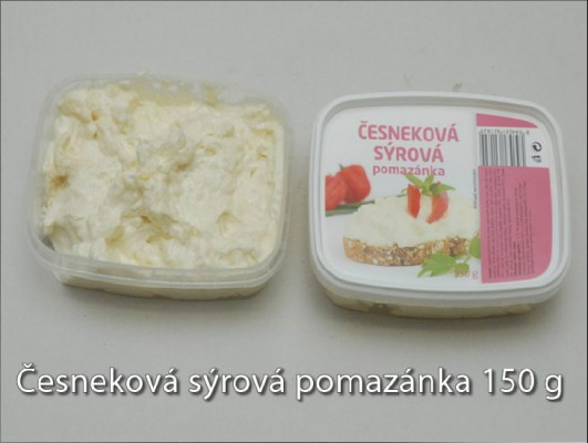 cesnekovo-syrova