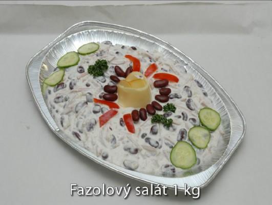 fazolovysalat