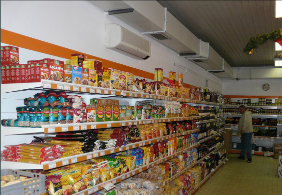 supermarketplasy