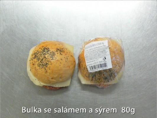 syrovabulka